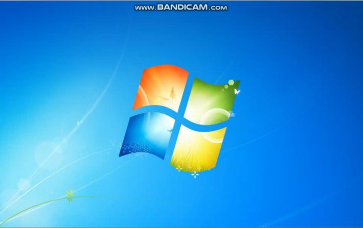 bandicam無料版に入るクレジット