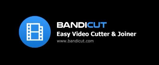 bundicut-credit