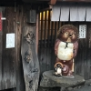 そば処 喜多原様 2019年12月31日まで営業