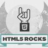 レスポンシブイメージのネイティブサポート - HTML5 Rocks