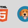 <picture要素> - 画像の振り分け | HTMLのタグリファレンス